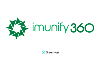What is Imunify360?