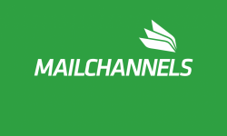 What is MailChannels delivery?