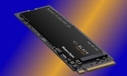 What are NVMe Drives