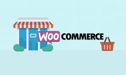 What Is WooCommerce? How to Get Started