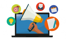 The Best Ways to Advertise Your Website