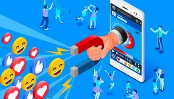 How to attract your audience with your posts