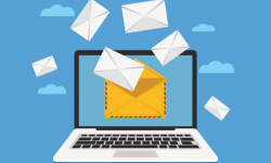 Why You Must Need A Custom Email Address ?
