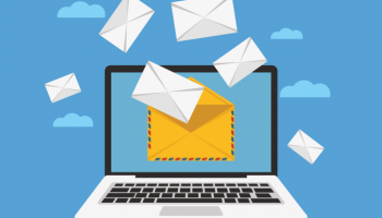 Why You Must Need A Custom Email Address?