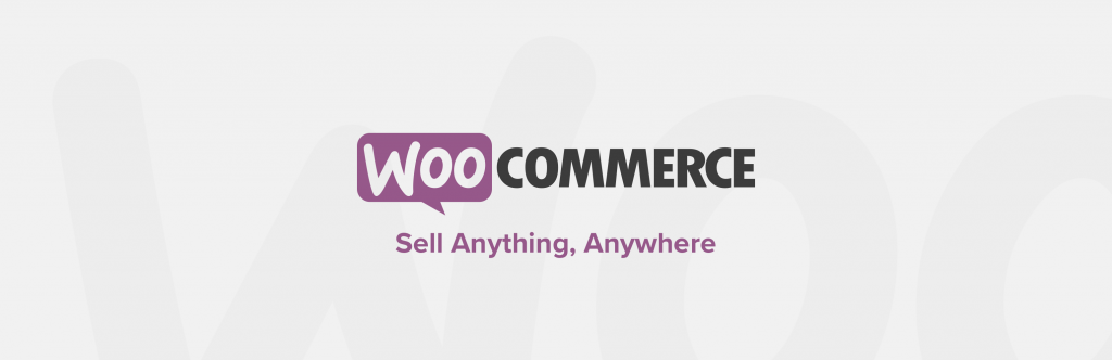 Why choose WooCommerce?