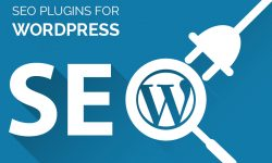 Best WordPress SEO Plugins You Should Use