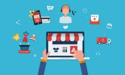 5 Reasons Why Ecommerce Is So Important For Your Business